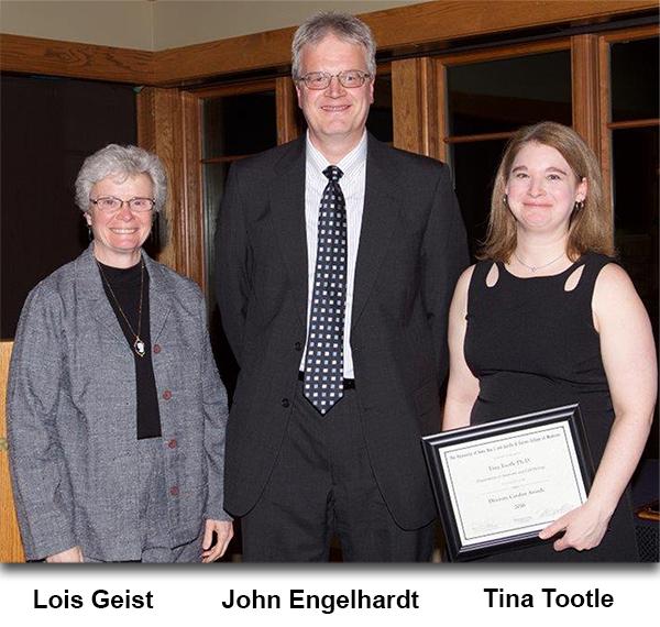 Awards-Banquet-Tina-Tootle