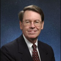 J. Kevin Dorsey, MD