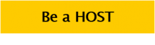 Be a HOST