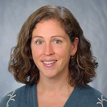 Katharine Bar Portrait