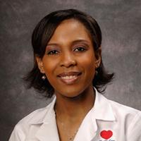Denise Hooks-Anderson, MD