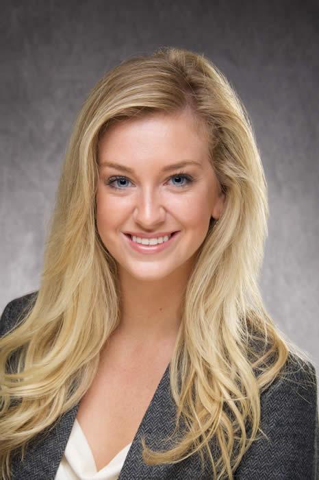Emily Strattan