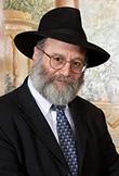 Dr. Joseph Walder