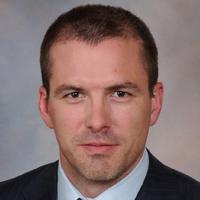 Nicholas Wetjen, MD