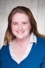 Gwen Christenson