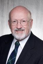 Robert Forbes