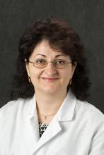 Denisa Haret