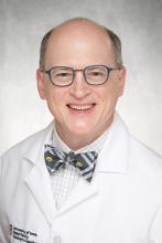 Stephen R. Hays, MD
