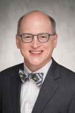 Stephen Hays, MD, FAAP