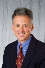 David Kaczka, MD, PhD
