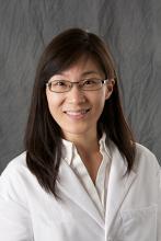 Sinyoung Kang
