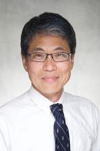 Toshihiro Kitamoto