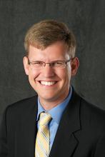 Nicholas Mohr, MD, MS