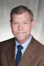 David Papworth