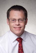 Paul Schulte