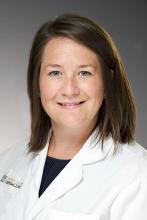 Emma Swanson, MD