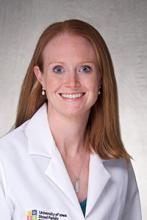 Katherine Keech, MD