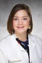 Michelle Root, ARNP