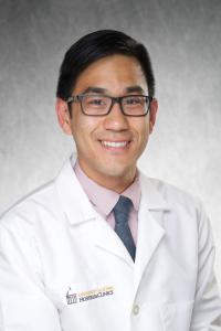 Michael Tan, MD