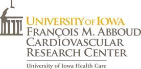 ACRC University of Iowa