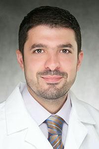 Modar Kassan, PhD