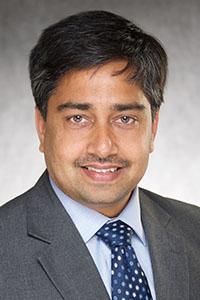 Santosh Kumar, PhD