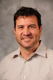 Ethan Anderson, PhD