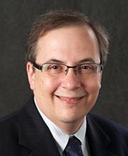 Barry London, MD, PhD