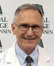 Allen W. Cowley, Jr., PhD