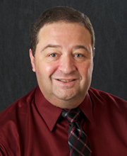 Curt D. Sigmund, PhD