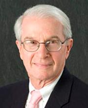 Donald D. Heistad, MD