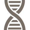 Icon of Winding DNA