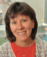 Elizabeth M McNally, MD, PhD
