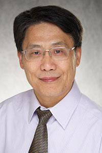 Wei, Shuguang, PhD