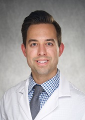 Residents and Fellow | Department of Dermatology