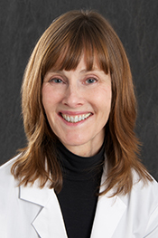 Janet A. Fairley, MD