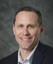 Frontiers in Obesity, Diabetes and Metabolism:  Gary Pierce, PhD