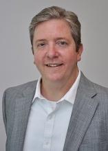 Frontiers in Obesity, Diabetes and Metabolism: Paul MacLean, PhD promotional image