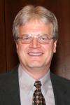 Engelhardt, John Small