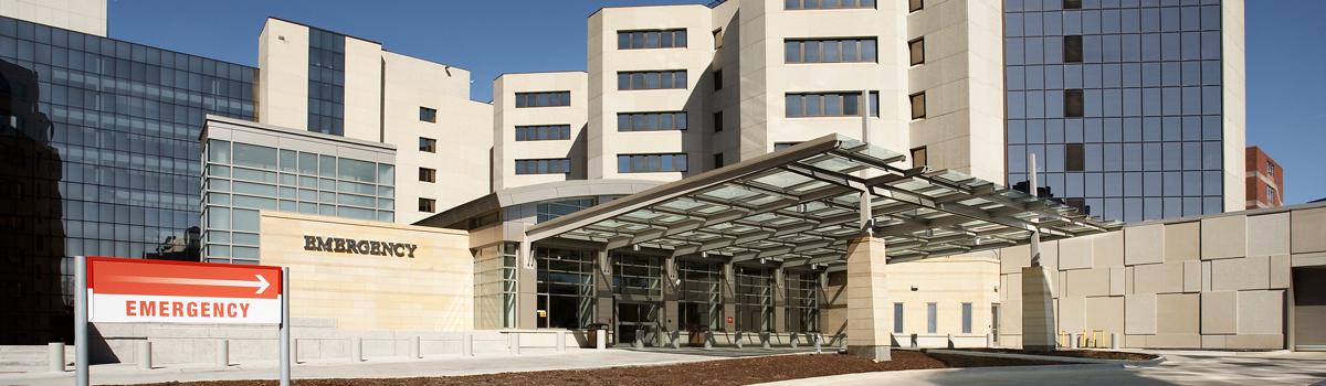 Student Health Uiowa >> Department of Emergency Medicine
