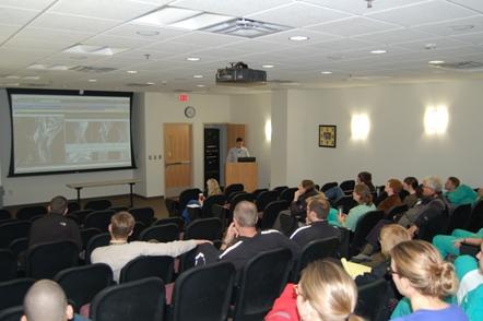 Conferences | Department of Emergency Medicine