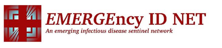 EmergencyID Net logo