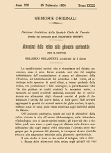 Orlandini 1904 article thumbnail