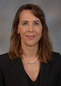 Jane Bailey, MD