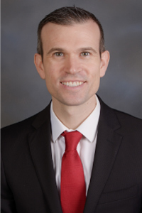 Randy Bowen, MD, MS