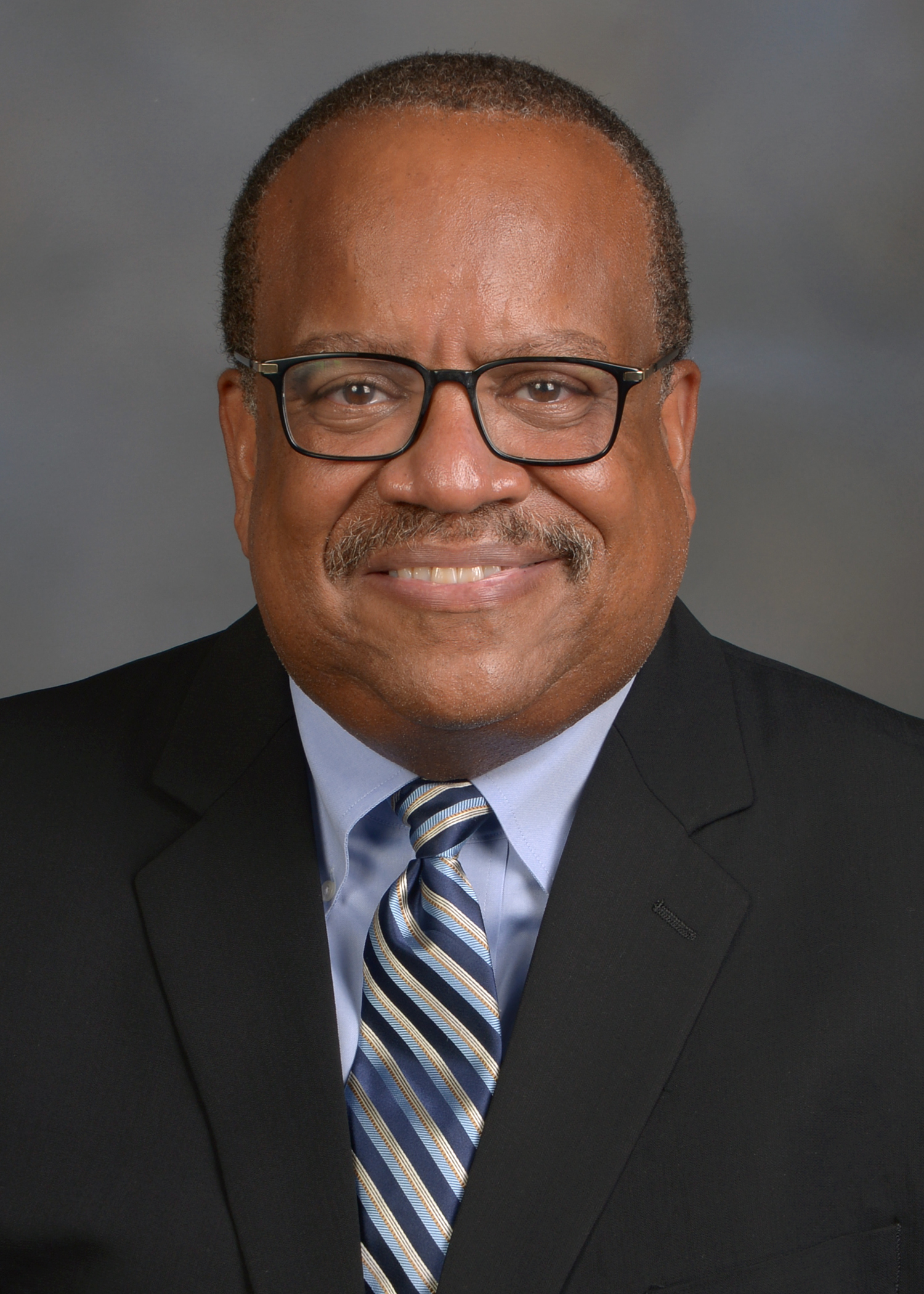 Keith Carter, MD, FACS