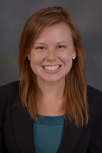 Lauren E. Hock, MD
