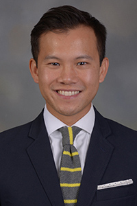 Anthony T. Chung, MD
