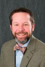 David A. Stoltz, MD, PhD
