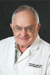 Michael A. Apicella, MD